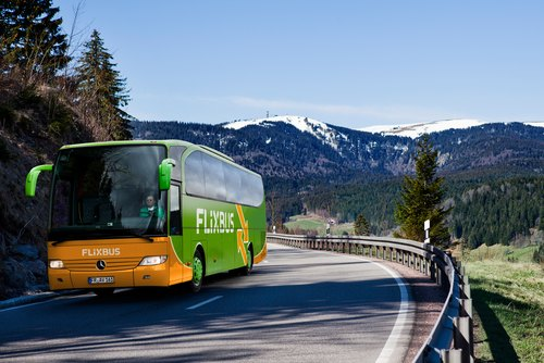 flixbus-sustainable_mobility-image-free-for-editorial-purposes.jpg